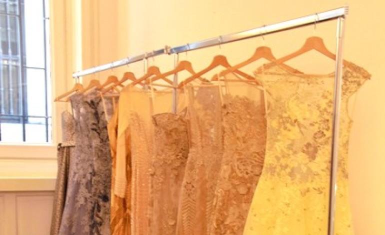La moda del Sudamerica sbarca a Milano