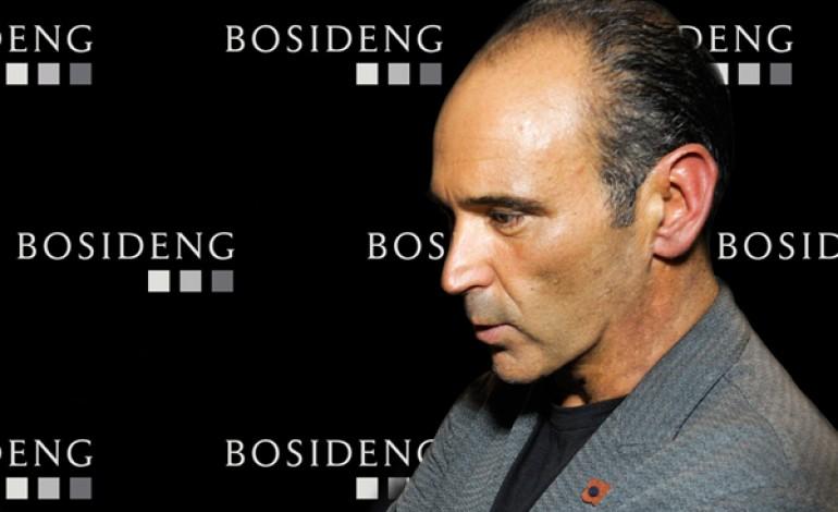 Bosideng, quattro monomarca entro il 2017