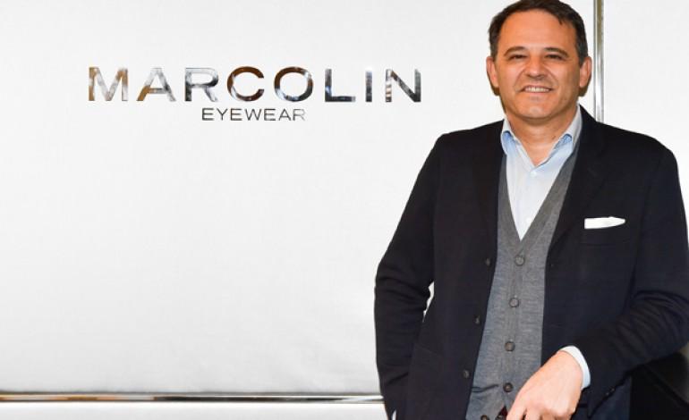 Marcolin, patto per l'eyewear di Moncler