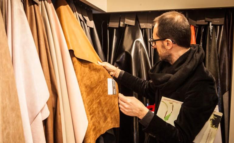 Lineapelle 2017 eviterà la super fashion week