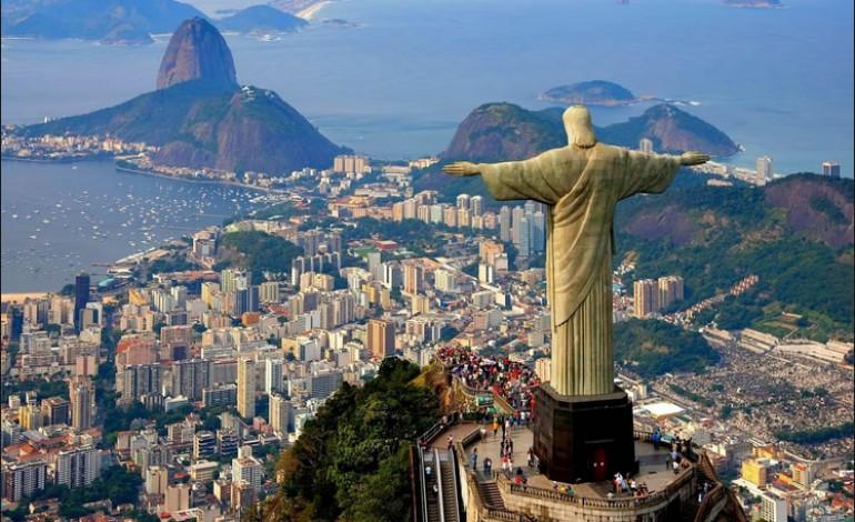 Fuga dal Brasile, cancellata Première Vision