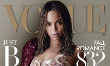 Primo podcast per Vogue Us