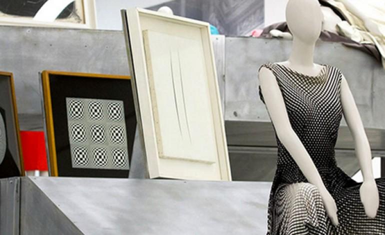L'alta moda di 'Bellissima' arriva a Monza