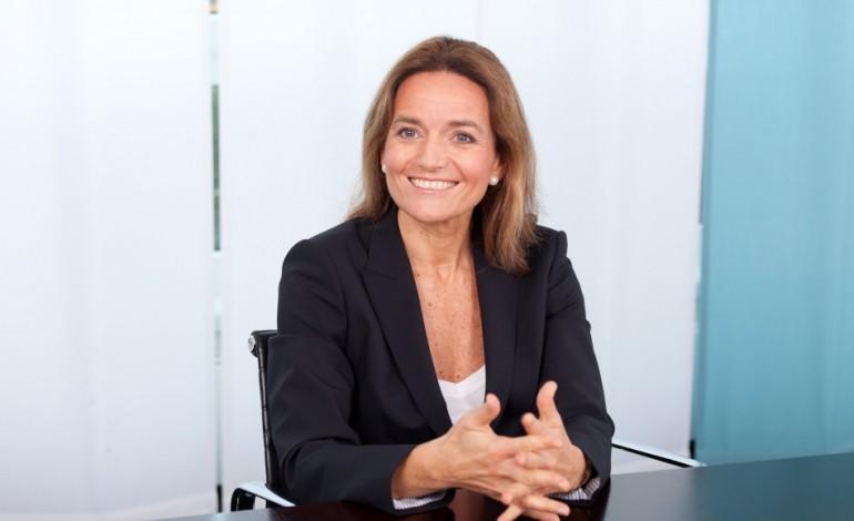 Safilo, partnership con Elie Saab