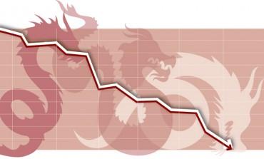 Lusso col mal di drago