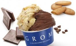Unilever si mangia il gelato di Grom