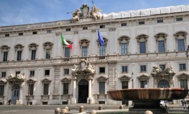 I Cavalieri del lavoro made in Italy