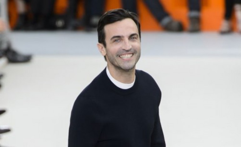 Louis Vuitton sfilerà in Brasile