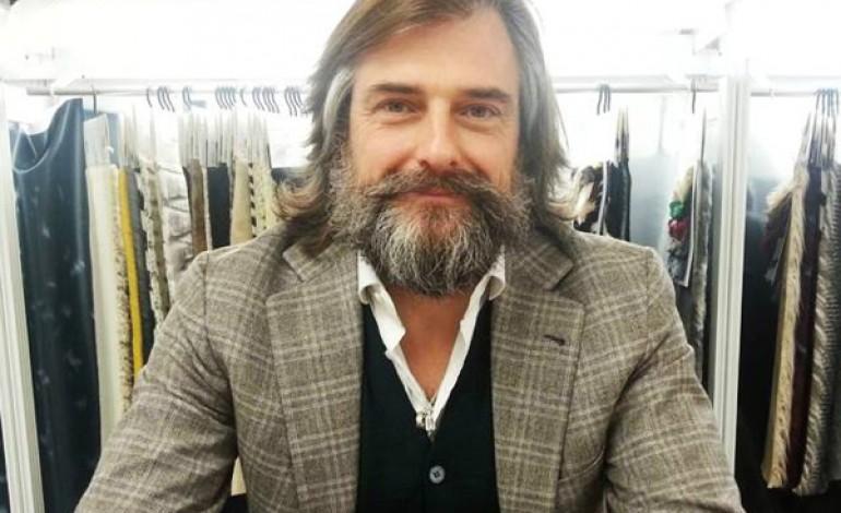 Cavicchi a capo del Centro moda di Firenze