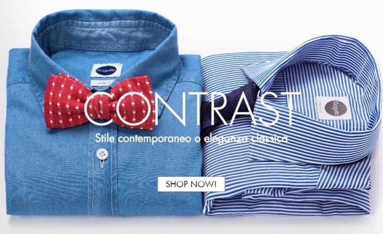 Bagutta, al via le vendite online