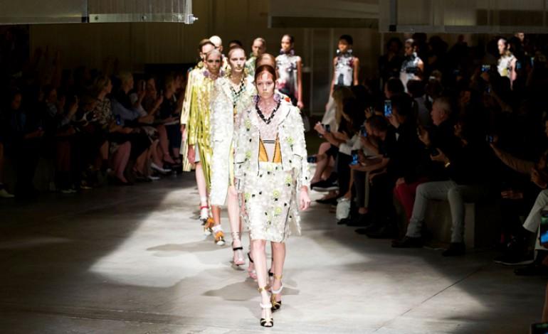 Il Comitato moda sarà a Roma. E non a Milano