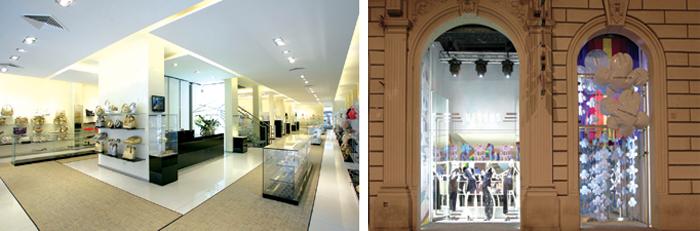 internet_Foto-Boutique_Donna