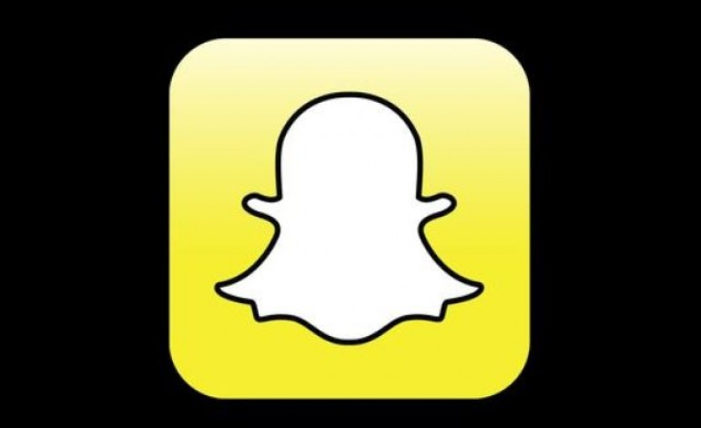 Snapchat fa l'Ipo. E Instagram fa le stories