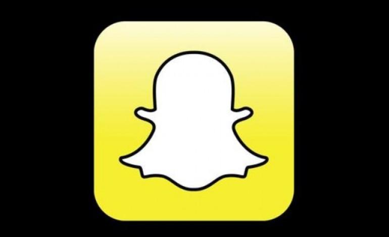 Snapchat record: 150 mln di utenti giorno