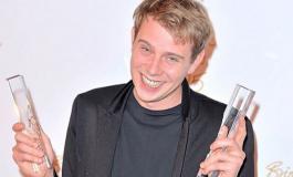 Londra premia il nuovo con Anderson