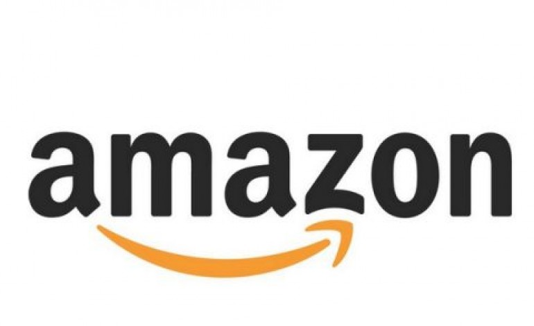 Amazon, Prime Now arriva in Italia