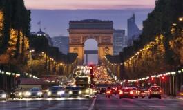 McQueen dice adieu a Parigi