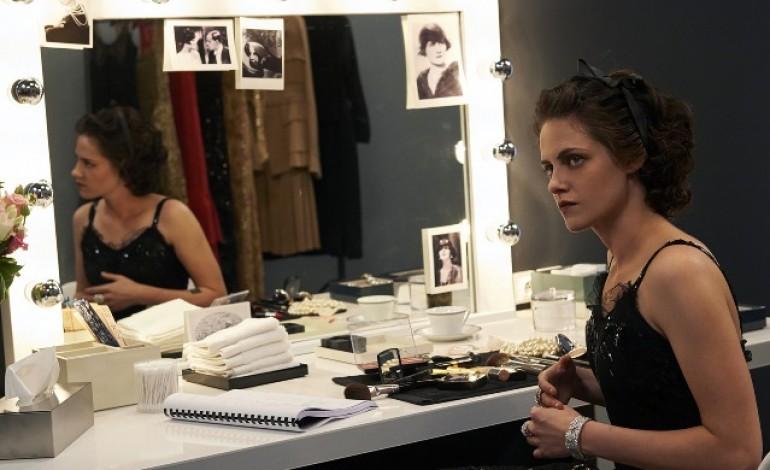 Chanel, la pre-collezione sfila a Roma
