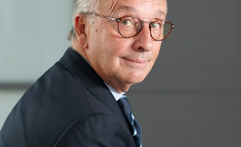 De Silva lascia Volkswagen