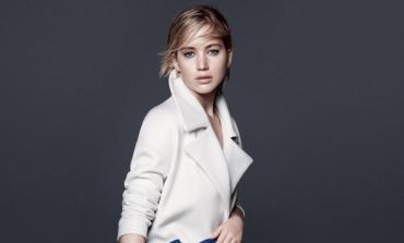 Hollywood, il potere di essere Dior