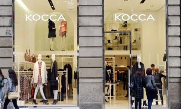 Kocca fa il bis a Milano