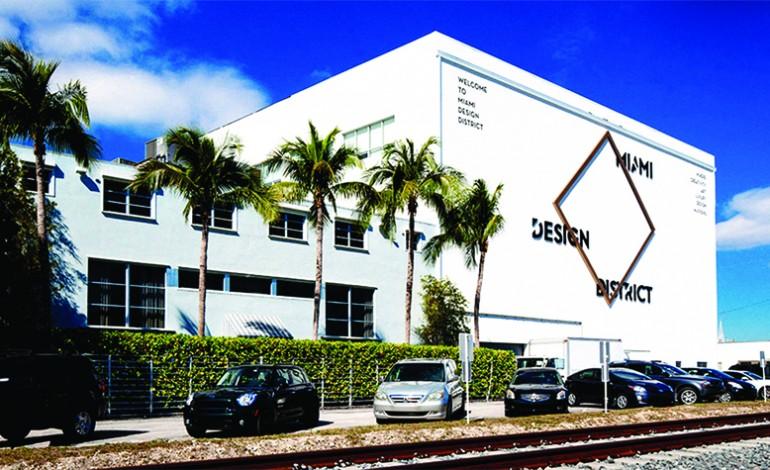 Hermès sbarca nel Miami Design District