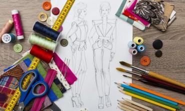 Allo Stealth Day tra fashion e digitale