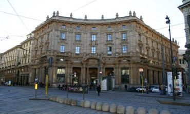 El Corte Inglés vuole le Poste di Milano
