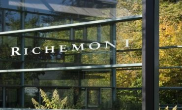 Richemont, ritorna un CEO. Tocca a Lambert