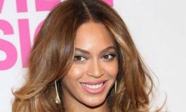 Arcadia, nuova linea streetwear con Beyoncé