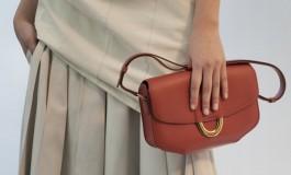 Hermès acquisisce Tanneries du Puy