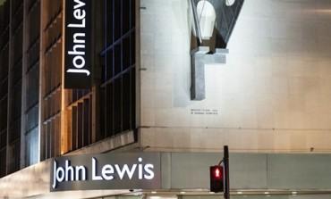 John Lewis investe 500 milioni £ per l'online