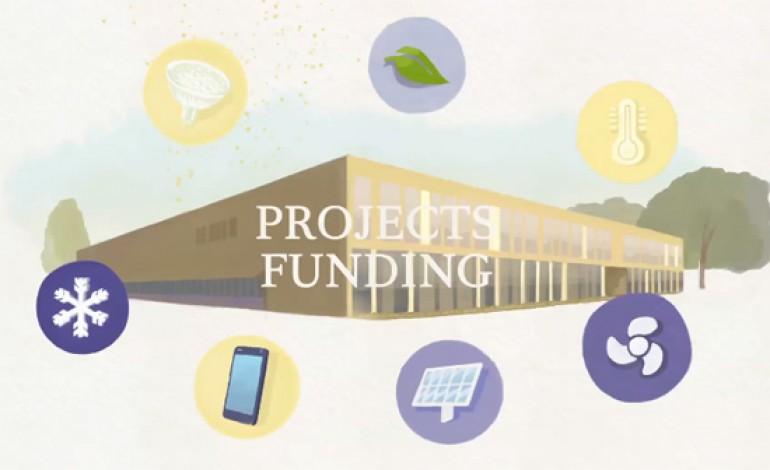 Il Carbon Fund di Lvmh supera i 6 mln