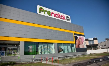 Orchestra vuole i Prénatal di Spagna