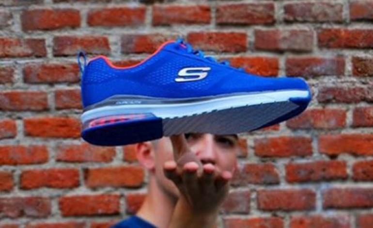 Il prezzo non fa la scarpa da running