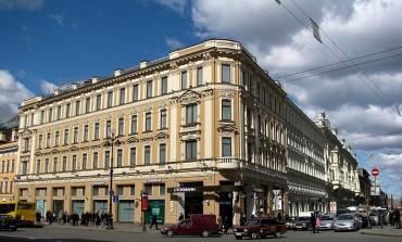 La finlandese Stockmann lascia la Russia