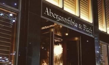 Abercrombie batte le stime nel terzo trimestre