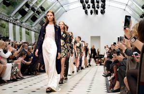 Burberry torna il brand più digitale