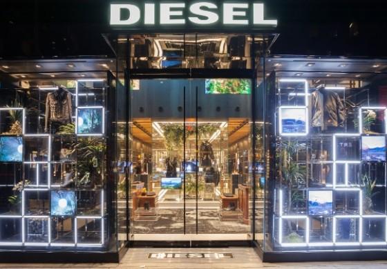 Diesel Usa, il giudice approva piano di riassetto