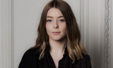 Hannah Jinkins vince l'Award di H&M