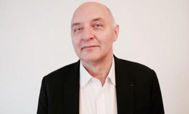 Un economista alla Fédération de la Couture
