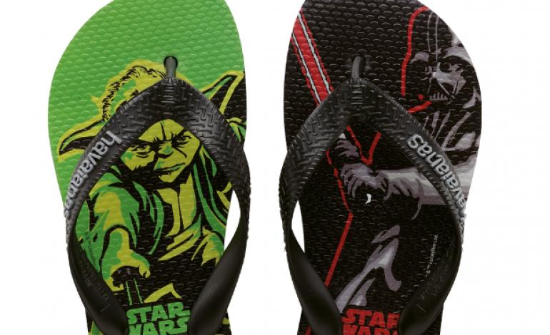 Star Wars, sempre più fenomeno moda