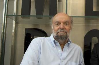 Maurizio Pizzuti