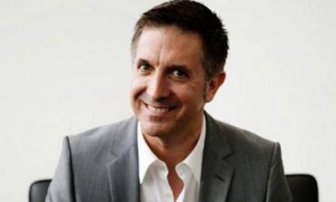 Brashear nuovo CEO di Varvatos