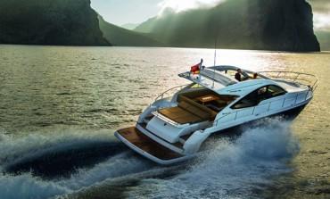La crisi russa affonda gli yacht di lusso