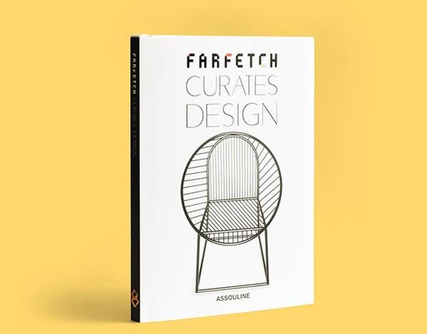 Farfetch debutta nell'editoria