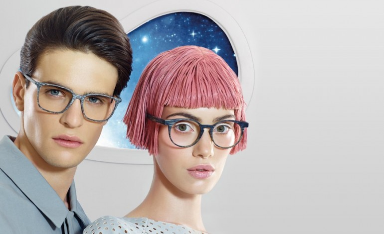 Top 11 dell'occhiale, +6% nel 2014