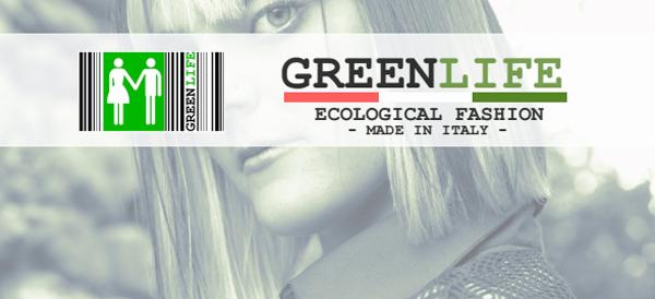 Greenlife sbarca a Milano