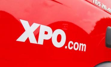 XPO Logistics vince il premio di Assologistica