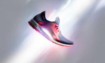 Adidas dedica PureBoost X alle donne